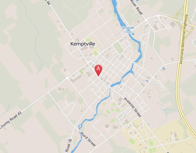 The Beer Store Deals in Kemptville - RedFlagDeals.com