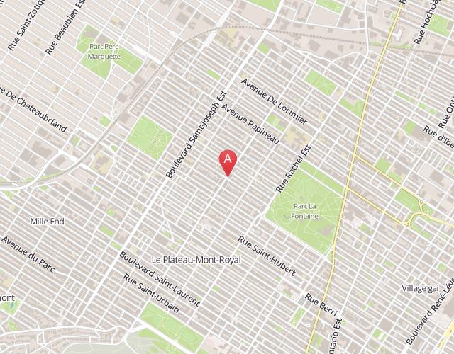 Pour Vue Pour Vape Deals in Montreal - RedFlagDeals com