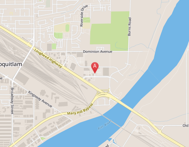 Canadian tire deals in port coquitlam - Home depot port coquitlam ...