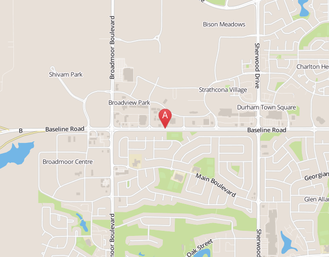Fabricland Coupons In Sherwood Park Redflagdeals Com