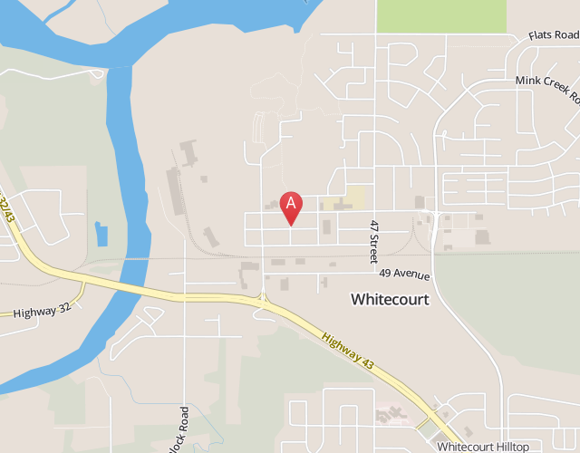 The Brick Deals in Whitecourt - RedFlagDeals com